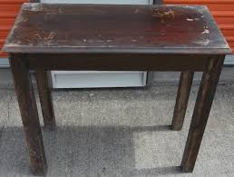 antique piano stool bench cabinet hardware room beautiful