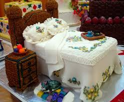 amazing birthday cakes amazing birthday cakes adults
