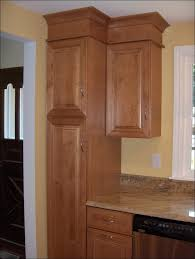 kitchen cabinet pull out shelves kitchen pantry storage pull out