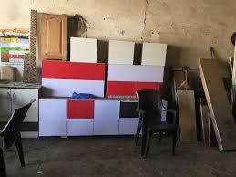 Eminent Interior Design by Eminent Interiors Zirakpur Ho Chandigarh Customised Furniture