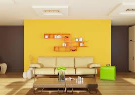 livingroomcolours hashtag on twitter c89s6q1umaec7sp jpg