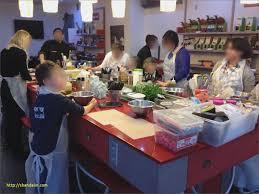atelier cuisine parent enfant atelier cuisine lille charmant cours de cuisine lille luxe cours de