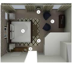 Bedroom King Bedroom Sets Queen Bed Frame Primary Furniture