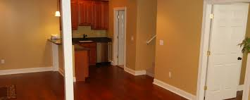 remodeling with jmj residential