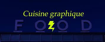 cours de cuisine rennes cours de cuisine rennes cuisine et graphisme webpyx