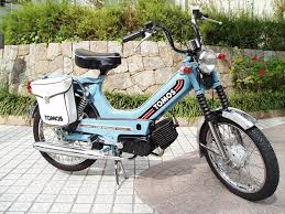 vintage tomos tomos pinterest mopeds scooters and moped