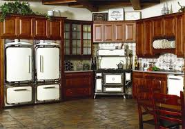 aga kitchen appliances kitchen with aga english country kitchen with aga dog content in a