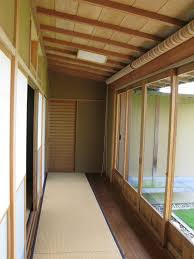 traditional japanese house interior video and photos