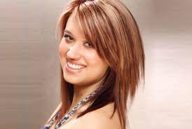 easy to keep hair styles 6 manageable hairstyles for women with straight hairs womensok com