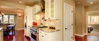 Used Kitchen Cabinets Tampa by Kitchen Cabinets Archives Page 2 Of 3 Tampa Flooring Company