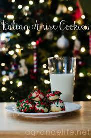 best 25 anise cookies ideas on pinterest italian anise cookies