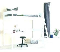 lit mezzanine enfant avec bureau lit mezzanine enfant avec bureau lit mezzanine bureau lit superposes