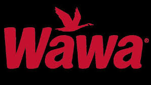 wawa chek near me hours is open on day 2016