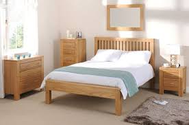 Honey Oak Bedroom Set White Oak Bedroom Furniture White Oak Bed Wood Bedroom Furniture