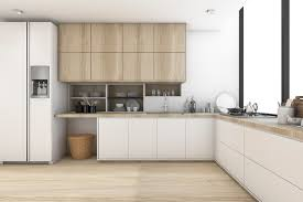 modern kitchen cabinets near me wholesale modern kitchen cabinets in miami international
