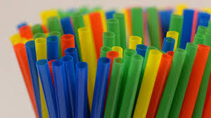 plastic utensils last straw malibu bans plastic straws and cutlery nbc southern