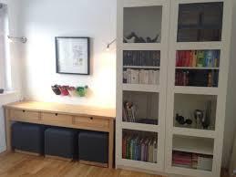 Ikea Hemnes Sofa Table by Sofas Center Levitra Generico Vendita In Italia Online Drug