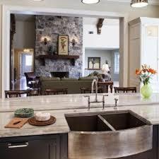 Modern American Kitchen Design Home Design Exquisite 11 Modern American Kitchen Designs