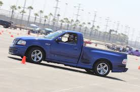 2003 ford f 150 reviews and rating motor trend