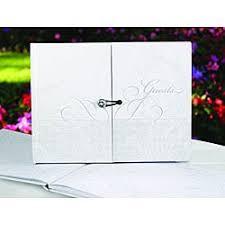 wedding wishes envelope guest book wedding wishes envelope guest book free shipping today