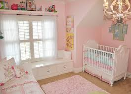 cosette u0026 delilah u0027s shared girls room project nursery