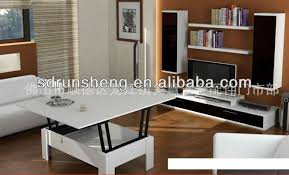 Lift Coffee Tables Sale - independent patent product of lift top coffee table mechanism b12