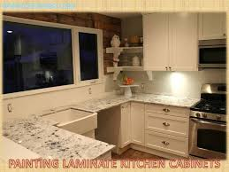 diy kitchen cabinet refacing ideas kitchen cabinets laminate kitchen cabinets refacing cheap
