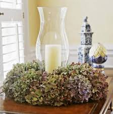 dried hydrangeas how to hydrangeas for a wreath living the country