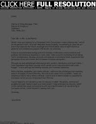 ideas collection sample cover letter for event planner position