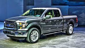 2018 ford lightning weight wiki wheels carspotshow com