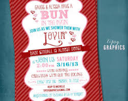 co ed baby showers coed baby shower invitation wording ideas eysachsephoto