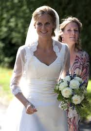 alice ferguson photos photos sarah ferguson at a wedding zimbio
