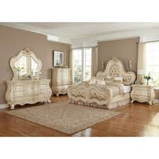 Michael Amini Bedroom Furniture Michael Amini Furniture Aico Furniture Beds Dining Tables And