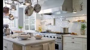 Kitchen Subway Tiles Backsplash Pictures by Amazing Kitchen Tile Backsplashes Ideas For White Cabinets Youtube