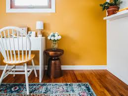 how do i the right color for my kitchen cabinets tips for choosing interior paint colors