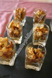 cuisiner les blancs de seiche blancs de seiche au piment d espelette et ciboulette plats