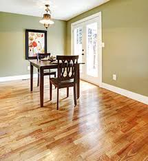 about us accent wood floors inc