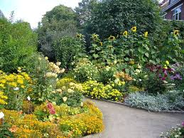 pictures of beautiful gardens with flowers general flower garden care articles gardening know how