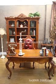 home decorators coupon code photos hgtv elegant grand foyer with staircase loversiq