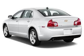 100 2010 chevrolet malibu owners manual used 2010 chevrolet