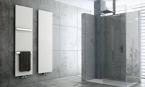 Kitchen Radiators Ideas by Download Bathroom Designer Radiators Gurdjieffouspensky Com