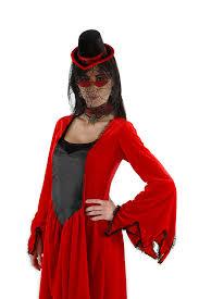 amazon com elope vampiress costume kit clothing