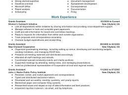 Livecareer My Perfect Resume Download My Perfect Resume Haadyaooverbayresort Com