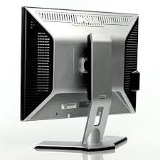 amazon prime black friday deals computer parts amazon com dell 1708fpt 17 inch flat panel monitor rotates to