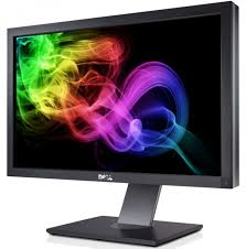 dell computer black friday deals geek deals black friday price on dell u2711 27 inch monitor
