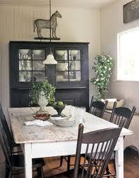 Country Style Interior Design Ideas 131 Best Kitchen Vintage U0026 Classic Images On Pinterest Kitchen