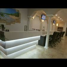 us nails in delray beach home facebook