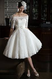 50 s wedding dresses 50s wedding dresses luxury brides