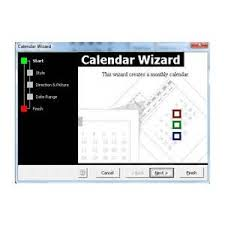 calendar template windows word resume pdf download