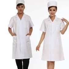 cheap nurse scrubs for sale find nurse scrubs for sale deals on